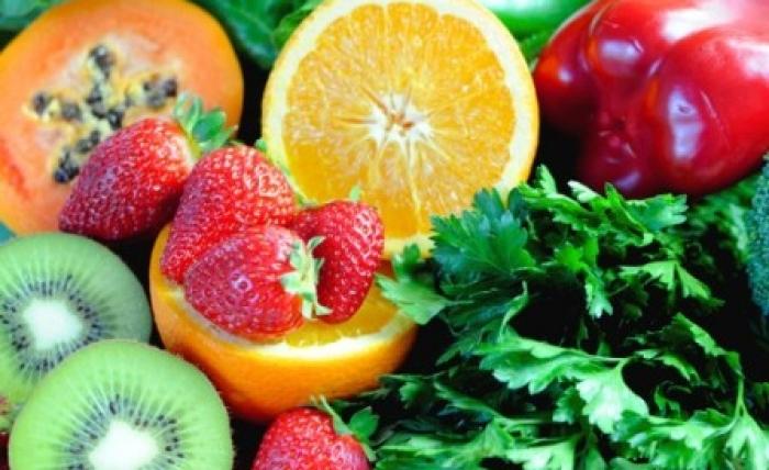 Phương pháp bảo vệ sức khỏe cho bệnh nhân tiểu đường khi vào hè